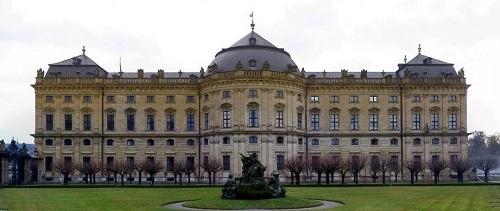 Wuerzburg_Residence