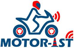 Motorist-project